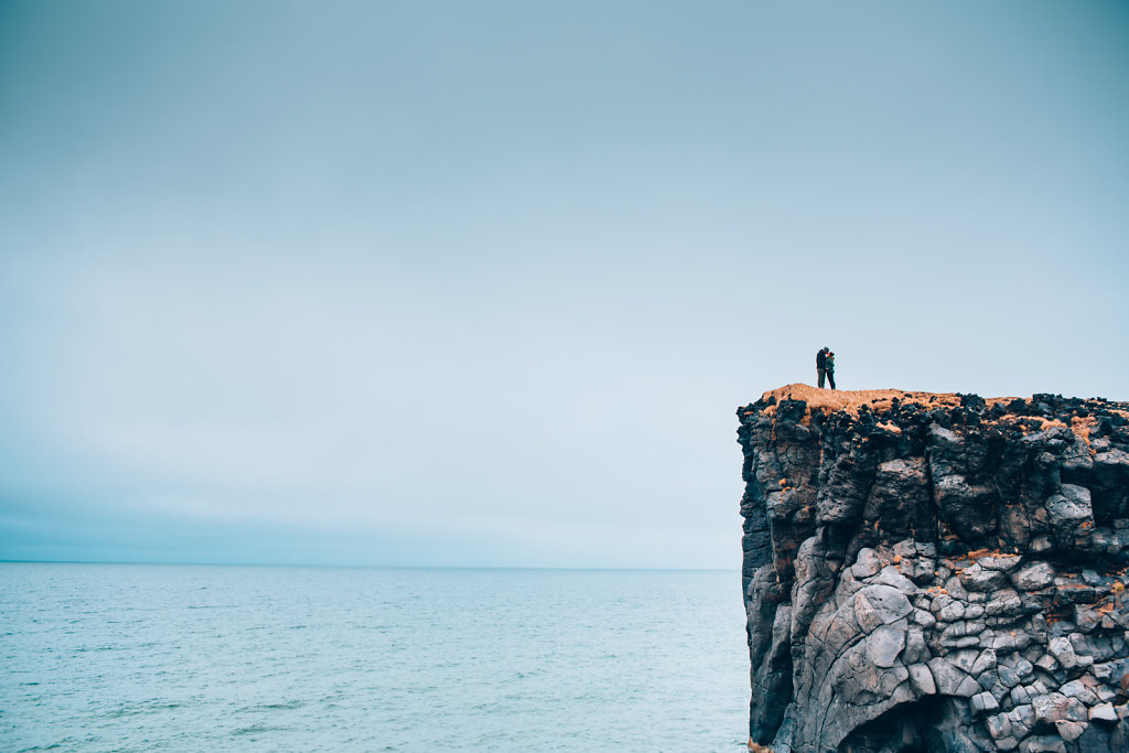 Iceland-0448.jpg