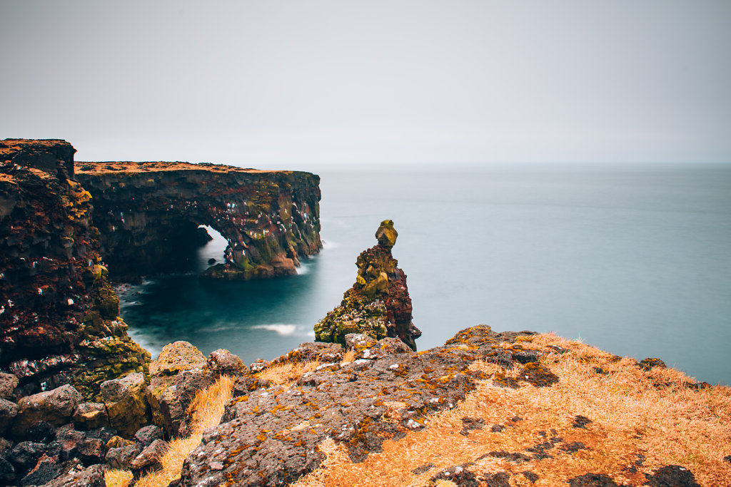 Iceland-0478.jpg